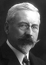 Charles Édouard Guillaume, zdroj wikipédia