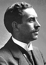 Charles Glover Barkla, zdroj wikipédia