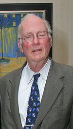 Charles Hard Townes, zdroj wikipédia