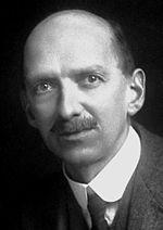 Charles Thomson Rees Wilson, zdroj wikipédia