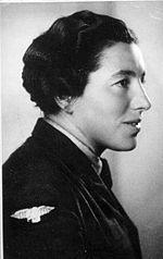 Chaviva Reiková, zdroj wikipédia