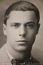 Claude Simon, zdroj wikipédia