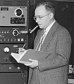 Clifford Shull, zdroj wikipédia
