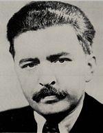 Cyprián Majerník, zdroj wikipédia