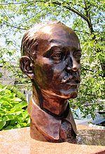 Cyril Daxner, zdroj wikipédia