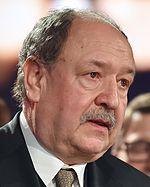 Daniel Hevier, zdroj wikipédia