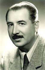 Daniel Petelen, zdroj wikipédia