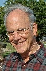 David Jonathan Gross, zdroj wikipédia