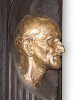Dezider Milly, zdroj wikipédia