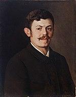 Dominik Skutecký, zdroj wikipédia