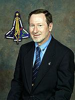 Douglas Dean Osheroff, zdroj wikipédia