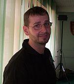 Dušan Fabian, zdroj wikipédia