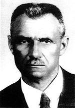 Dušan Jurkovič, zdroj wikipédia