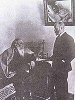 Dušan Makovický, zdroj wikipédia