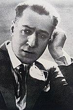 Eduard Kohout, zdroj wikipédia