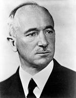 Edvard Beneš, zdroj wikipédia