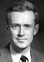 Edward Mills Purcell, zdroj wikipédia