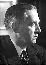 Edward Victor Appleton, zdroj wikipédia