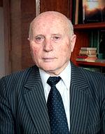 Eliáš Galajda, zdroj wikipédia