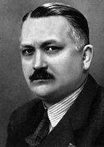 Elo Šándor, zdroj wikipédia