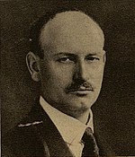 Emanuel Lehocký, zdroj wikipédia