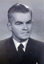 Emil Belluš, zdroj wikipédia