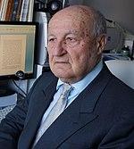 Emil Benčík, zdroj wikipédia