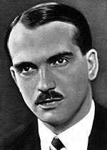 Emil Boleslav Lukáč, zdroj wikipédia