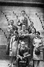 Emil František Burian, zdroj wikipédia