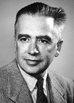 Emilio Gino Segrè, zdroj wikipédia