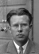 Ernest Lawrence, zdroj wikipédia