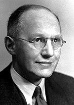 Ernest Walton, zdroj wikipédia