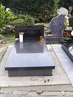 Eugen Pauliny, zdroj wikipédia
