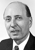 Eugene Paul Wigner, zdroj wikipédia