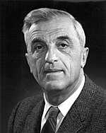 Felix Bloch, zdroj wikipédia