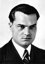 Ferdinand Gabaj, zdroj wikipédia