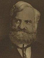 Ferko Urbánek, zdroj wikipédia