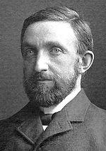 Filip Lenard, zdroj wikipédia