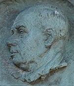 Fraňo Štefunko, zdroj wikipédia