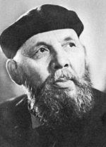 Frans Eemil Sillanpää, zdroj wikipédia