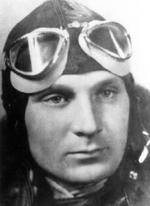 František Brezina, zdroj wikipédia