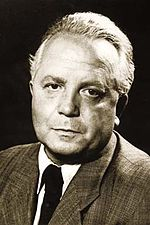 František Halas, zdroj wikipédia