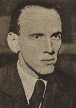 František Hrubín, zdroj wikipédia