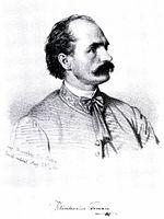František Klimkovič, zdroj wikipédia