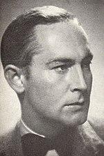 František Krištof Veselý, zdroj wikipédia