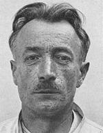 František Kupka, zdroj wikipédia