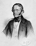 František Palacký, zdroj wikipédia