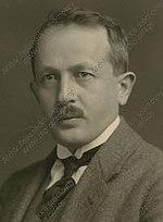 František Votruba, zdroj wikipédia