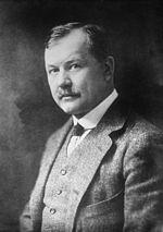 Franz Lehár, zdroj wikipédia