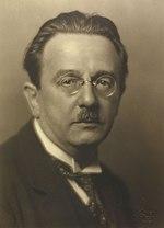 Franz Schmidt, zdroj wikipédia